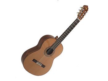 Manuel Rodriguez Model C Guitar (MOD C)