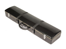Fiberglass Flute Case (CAS022)