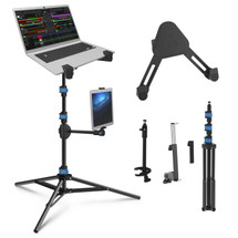 IA Stands ECT4 Tablet/Laptop/Phone Stand (ECT4)