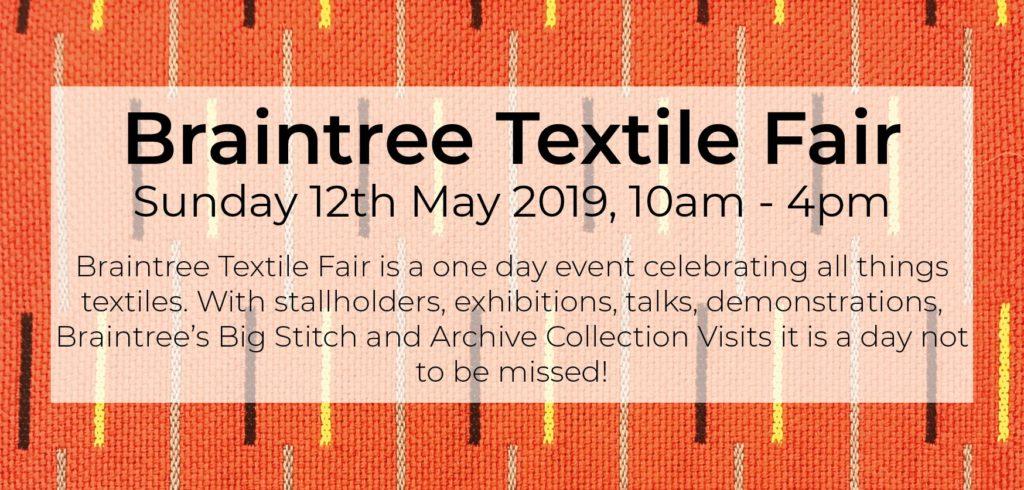 braintree-textile-fair.jpg