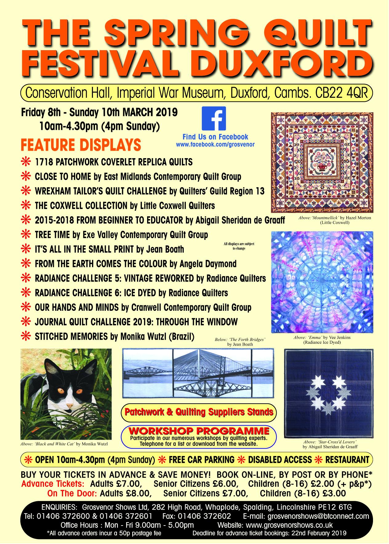 duxford-spring-2019-150dpi.jpg