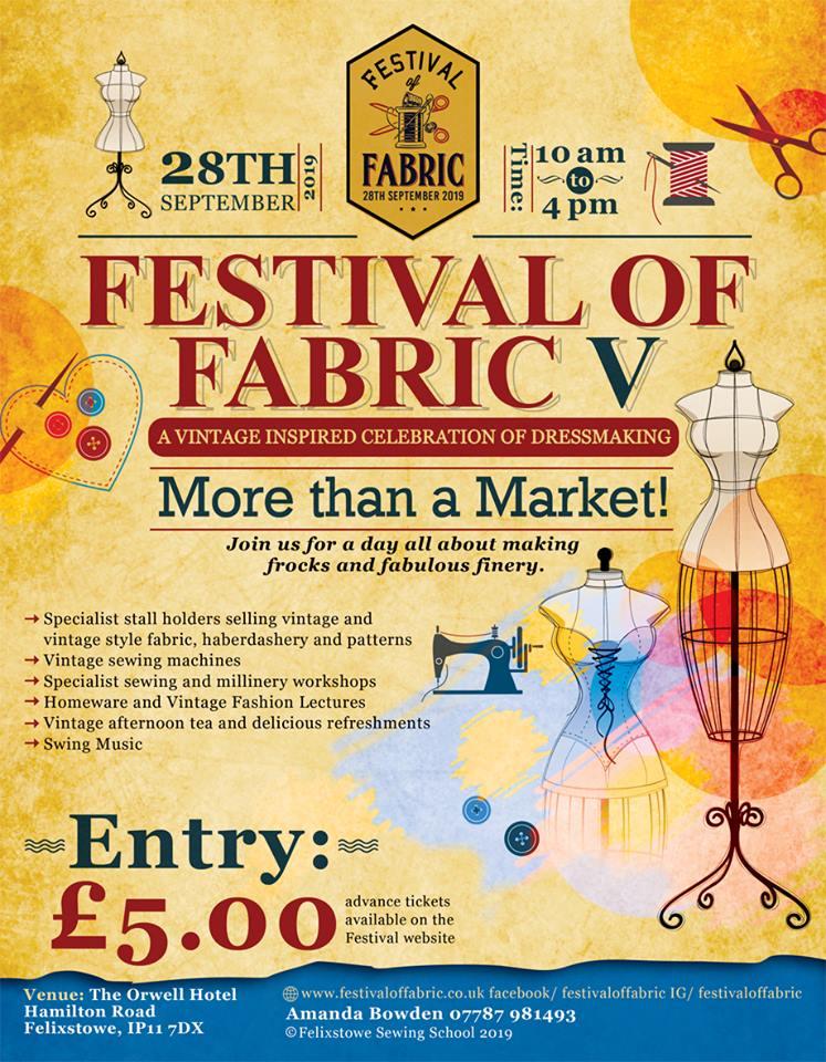 festival-of-fabric-v-2019.jpg
