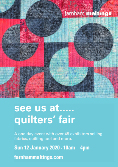 quilters-fair-2020-large.png