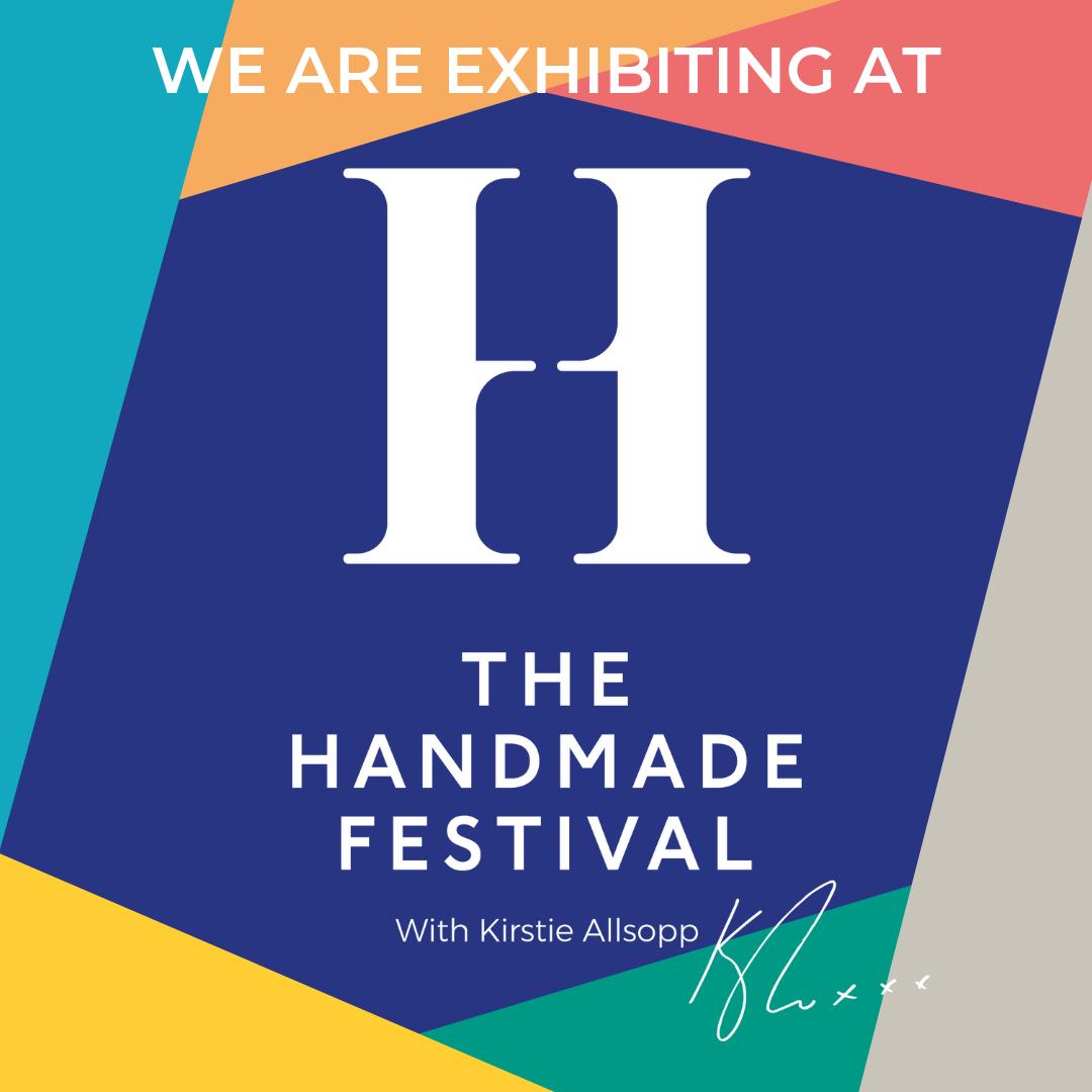 the-handmade-festival-2019.png
