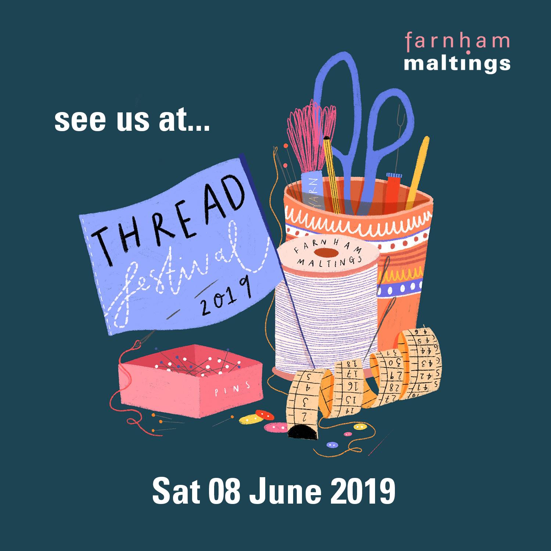 thread-festival-2019-square.jpg