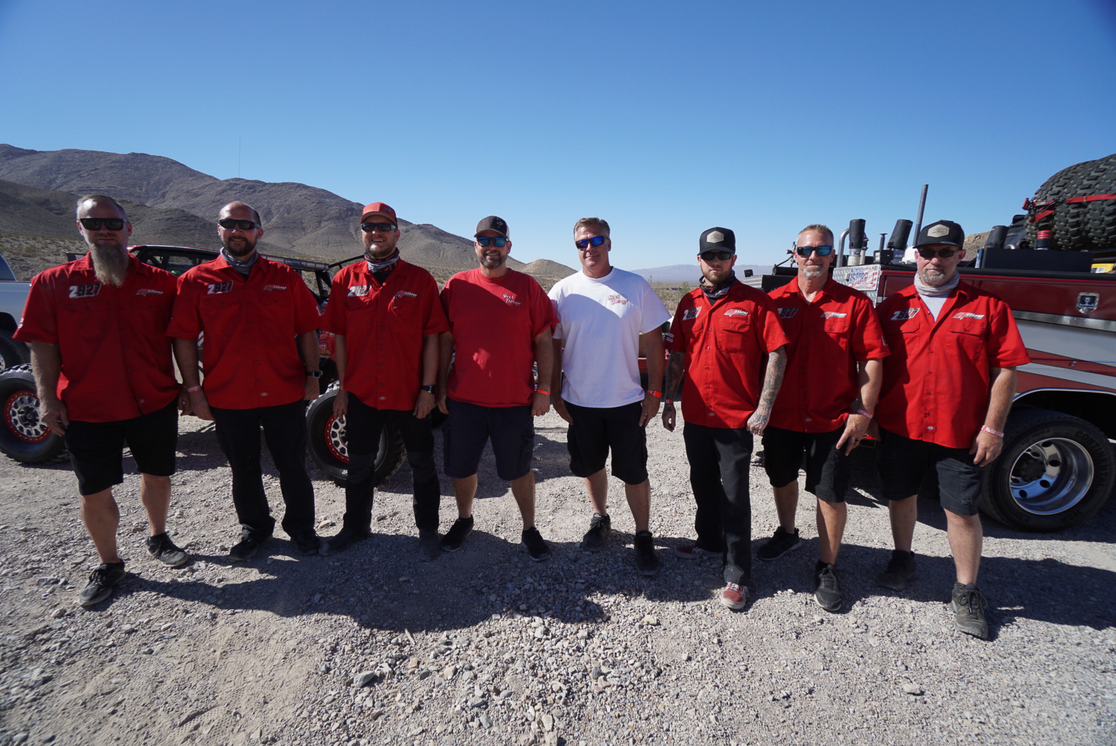 storr-race-team.jpg