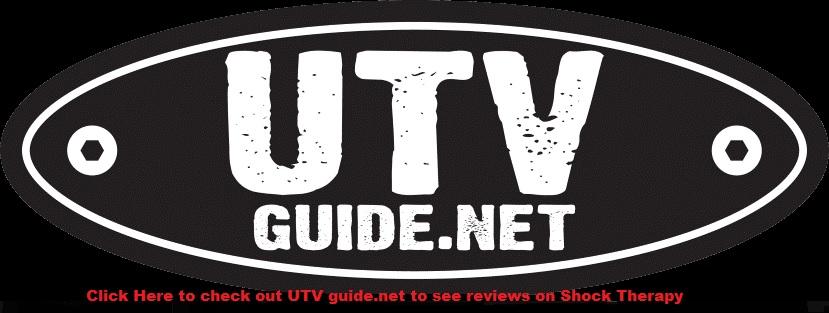 utv-guide-number-2.jpg