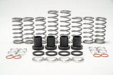 Complete spring kit RZR S 900 2 seat 2015-2016