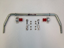 XP 900 Rear Sway Bar
