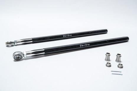 BSD Tie Rod kit (patent pending)