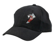 Shock Therapy Youth Hat