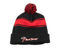 Shock Therapy Beanie