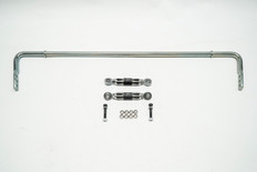 Can Am X3 Adjustable Rear Anti Sway Bar Kit