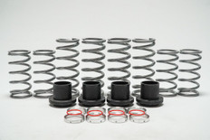 Can-Am Maverick Sport (DRS) Dual Rate Spring kit