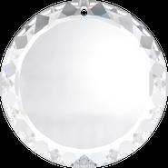 Swar Pendant 6049 - 20mm, Crystal (001), 1pcs