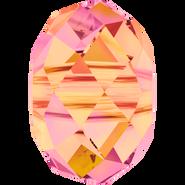 Swarovski Bead 5041 - 18mm, Crystal Astral Pink (001 API), 1pcs