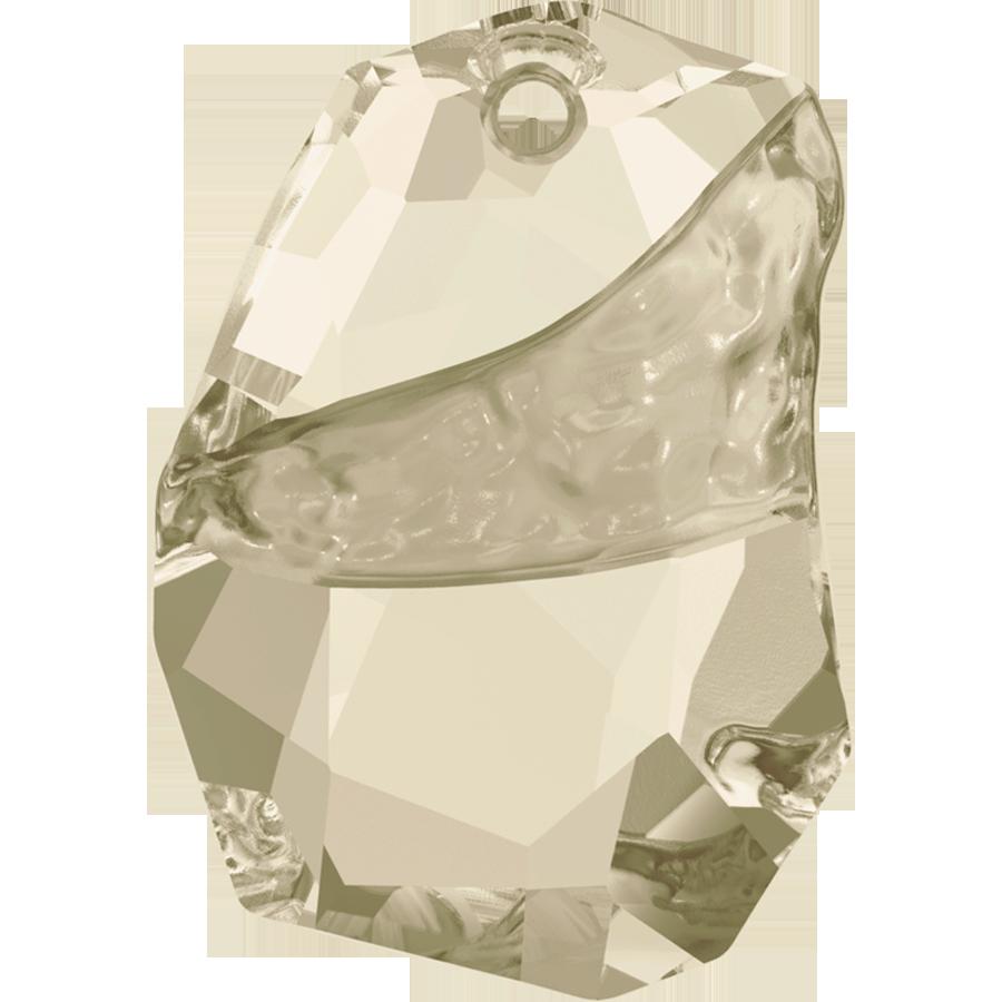 c18b58d07 Swarovski 6191 - 19mm, Crystal Silver Shade (001 SSHA), 1pcs ...