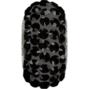 Swarovski Becharmed 181101 02 280, (12pcs)