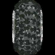 Swarovski Becharmed 181101 02 280HEM, (12pcs)