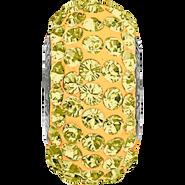 Swarovski Becharmed 181101 04 213, (12pcs)
