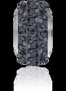 Swarovski Becharmed 181201 02 001SINI, (12pcs)
