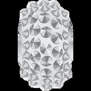 Swarovski Becharmed 180401 03 001CAL V, (12pcs)