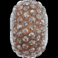 Swarovski Becharmed 184501 35 655, (12pcs)