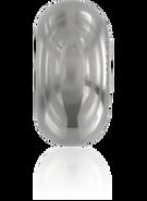 Swarovski Becharmed 181000 12MM, (12pcs)