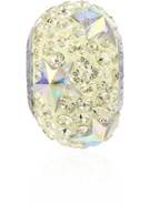 Swarovski Becharmed 181712 44 001AB 213, (12pcs)