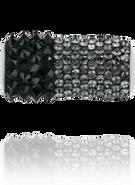 Swarovski Becharmed 180912 02 001SINI 280, (8pcs)