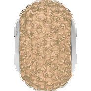 Swarovski Becharmed 180101# 14m GSHA, (1pcs)