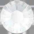 Swarovski 2038 - ss10, Crystal Hotfix Transparent (001 HFT), 1440pcs