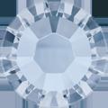 Swarovski Hotfix 2038 - ss8, Crystal Blue Shade (001 BLSH Advanced), Hotfix, 1440pcs