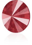 Swarovski Round Stone 1122 MM 12,0 CRYSTAL ROYRED_S, 144pcs