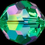 5000 Crystal Vitrail Medium (001 VM)