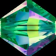 5328 Crystal Vitrail Medium (001 VM)