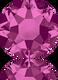 2078 Fuchsia (502)
