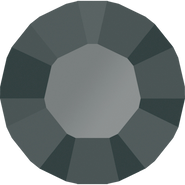 Swarovski 1028 PP 21 JET HEMAT(48pcs)