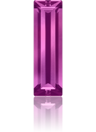 Swarovski Fancy Stone 4500 MM 3,0X 2,0 AMETHYST F(1440pcs)