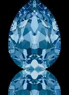 Swarovski Fancy Stone 4320 MM 10,0X 7,0 MONTANA F(144pcs)