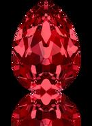 Swarovski Fancy Stone 4320 MM 10,0X 7,0 SIAM F(144pcs)