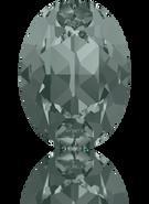 Swarovski 4120 MM 18,0X 13,0 BLACK DIAMOND F(48pcs)