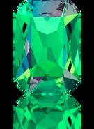 Swarovski Fancy Stone 4627 MM 27,0X 18,5 CRYSTAL VM(24pcs)