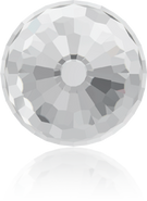 Swarovski Fancy Stone 4869 MM 8,0 CRYSTAL CAL'VZ'(144pcs)