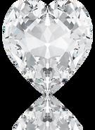 Swarovski Fancy Stone 4831 MM 11,0X 10,0 CRYSTAL F(144pcs)