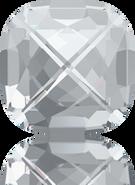 Swarovski Fancy Stone 4461 MM 8,0 CRYSTAL F(144pcs)