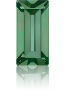 Swarovski 4501 MM 4,0X 2,0 ERINITE F(720pcs)