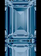 Swarovski Fancy Stone 4527 MM 8,0X 6,0 MONTANA F(144pcs)