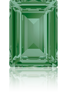 Swarovski Fancy Stone 4527 MM 18,0X 13,0 ERINITE F(72pcs)