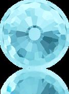 Swarovski Fancy Stone 4869 MM 6,0 AQUAMARINE CAL'VZ'(180pcs)